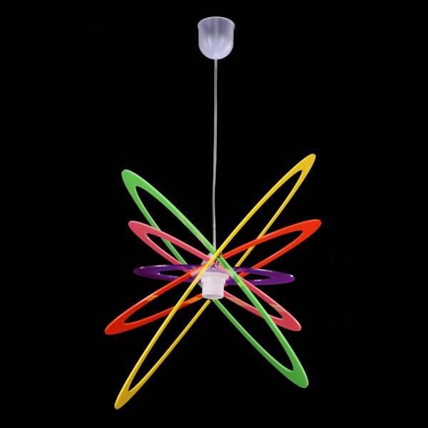 OL-014-1-S (MULTICOLOR)