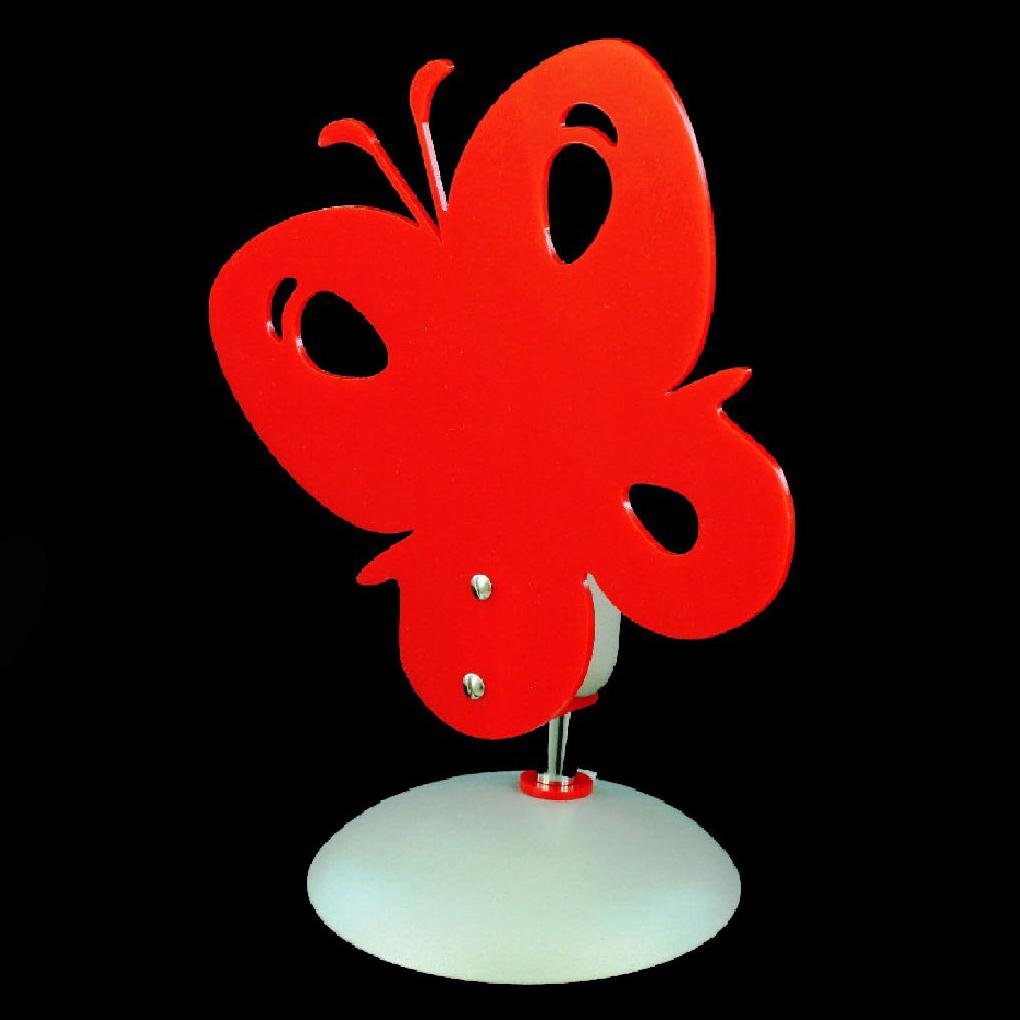 subito lampadari usati : LUMETTO IN PLEXIGLASS (OL-015-1-LT) Primaluce Lampadari