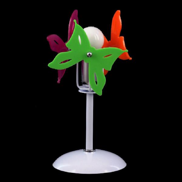 lampadari in plexiglass : LUMETTO IN PLEXIGLASS (OL-07-1-LT) Primaluce Lampadari