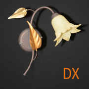 QUADRIFOGLIO AP-1-DX