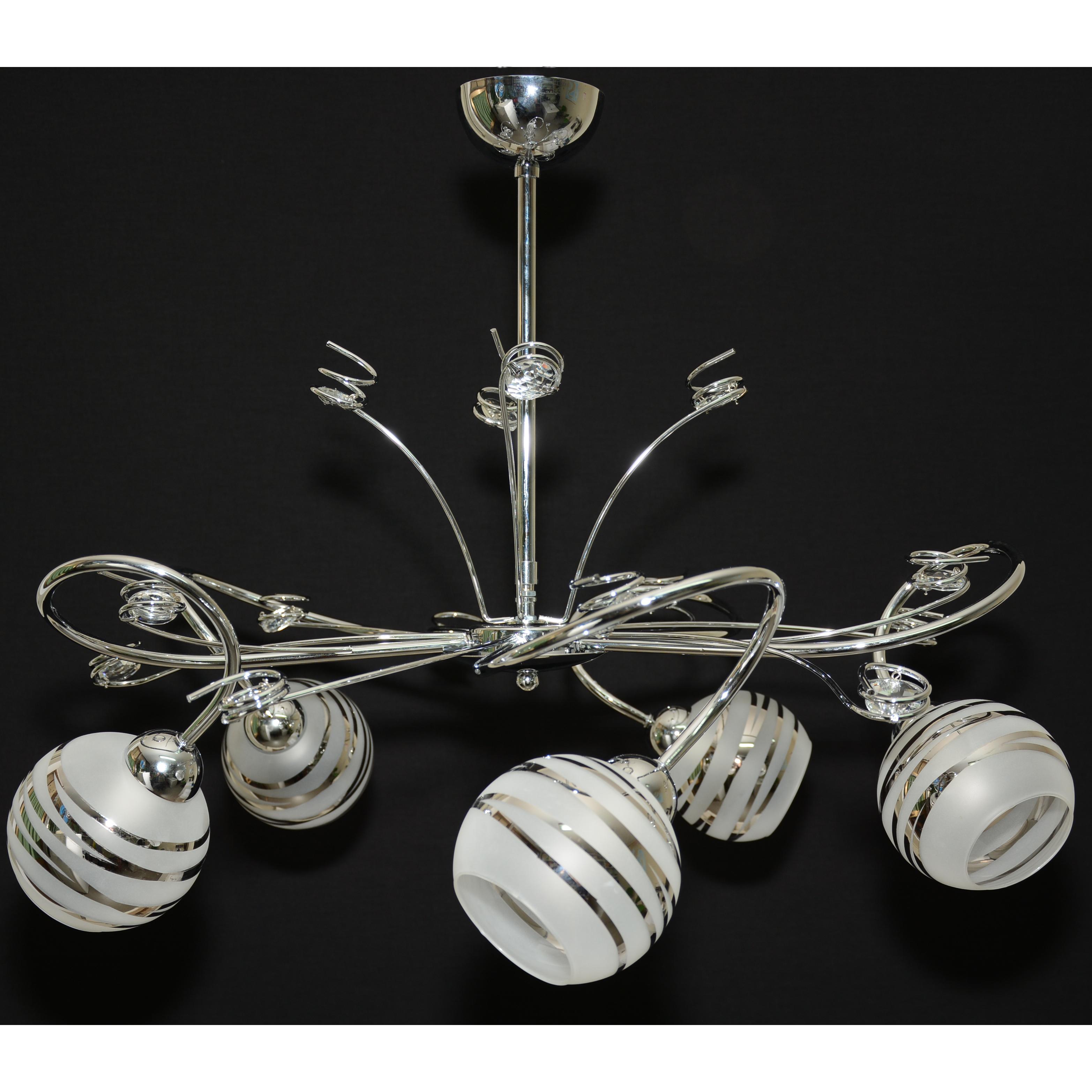 vendita lampadari murano : lampadari vetro murano: vendita lampadari murano moderni