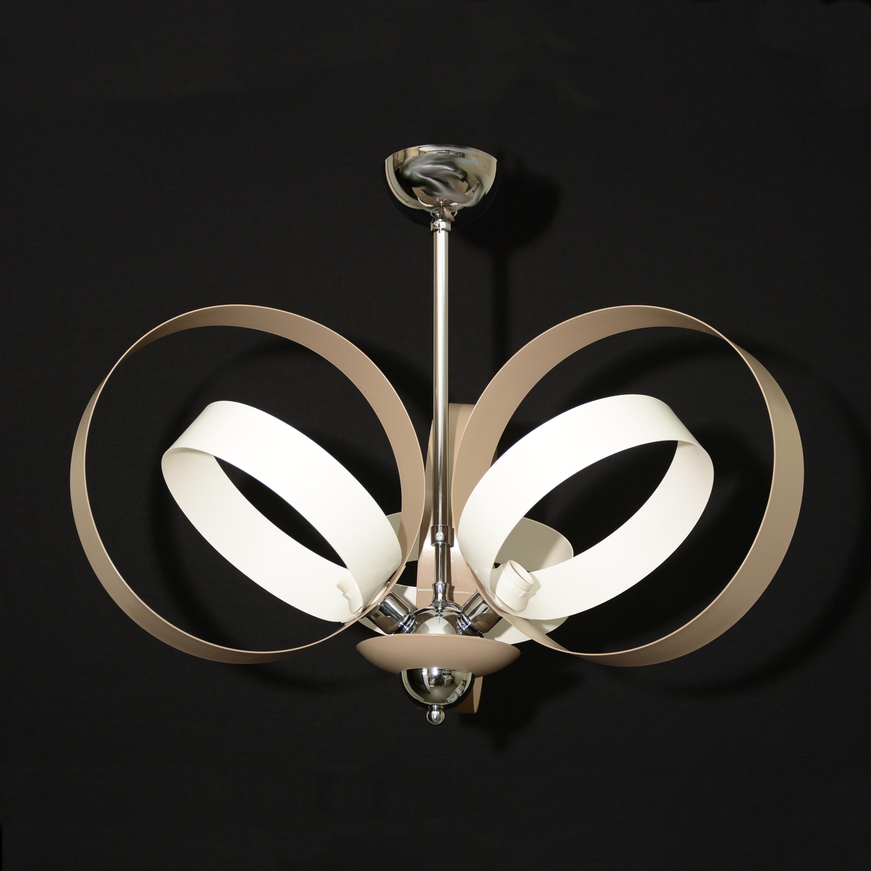 stunning lampadari moderni economici gallery