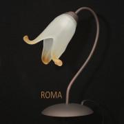 LUMETTO RUGGINE ROMA - Copia