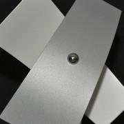 wyk pezzo grigio