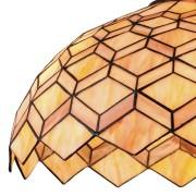 i-liberty-s-lampadario-con-motivi-geometrici-e-dai-colori-caldi-60-watt-e27 (3)