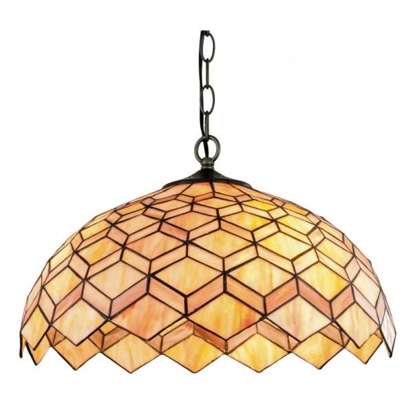 i-liberty-s-lampadario-con-motivi-geometrici-e-dai-colori-caldi-60-watt-e27