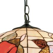 i-ninfa-s-lampadario-sospeso-raffinato-con-decorazione-primaverili-e-colorate-60-watt-e27 (2)