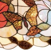 i-ninfa-s-lampadario-sospeso-raffinato-con-decorazione-primaverili-e-colorate-60-watt-e27 (3)