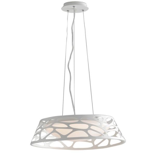 led-maui-s47-bco-lampada-sospensione-bianco-led