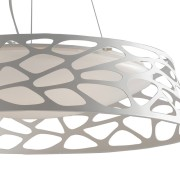 led-maui-s76-bco-lampada-sospensione-bianco-led (2)