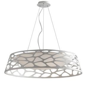 led-maui-s76-bco-lampada-sospensione-bianco-led