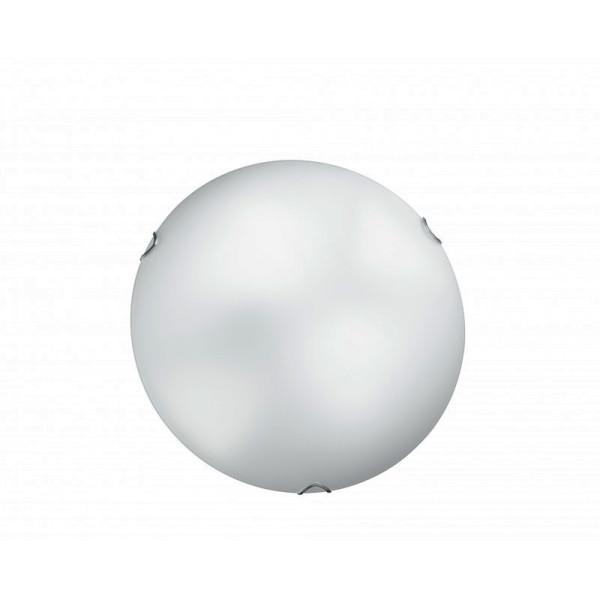 i-oblo-pl40-plafoniera-bianco