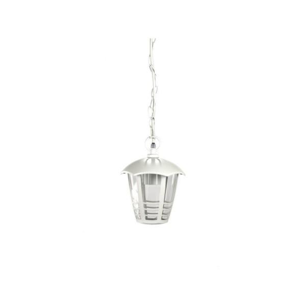 lanterna-a-sospensione-etna-bianca-ip44---ce-bellotti
