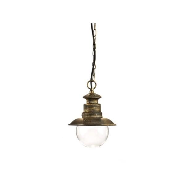 lanterna-a-sospensione-gea-oronera-ip44--ce-bellotti