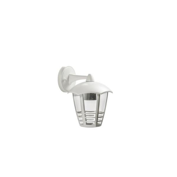 lanterna-etna-down-bianca-ip44---ce-bellotti--ex-beca-