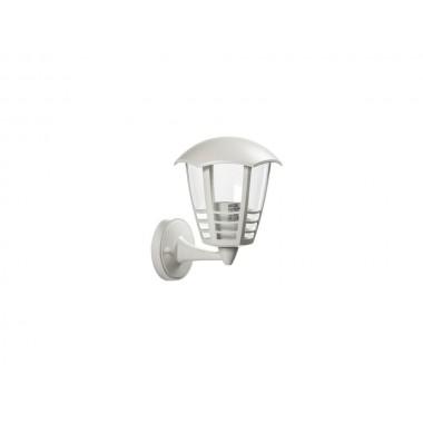 lanterna-etna-up-bianca-ip44---ce-bellotti--ex-beca-
