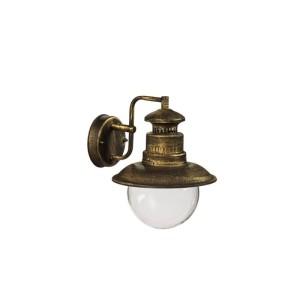 lanterna-gea-down-oronera-ip44---ce-bellotti