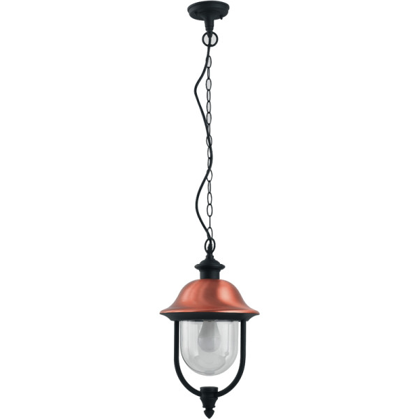 lanterna-sospensione-catena-esterno-alluminio-nero-rame-diffusore-vetro-e27-intec-lant-venezia-s1-L-981729-5748026_1