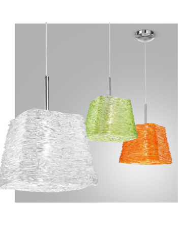 perenz-lampada-sospensione-6124tr