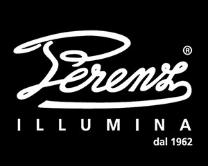 perenz logo