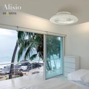 ALISIO PRESENTACION .indd